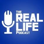 RL Podcast